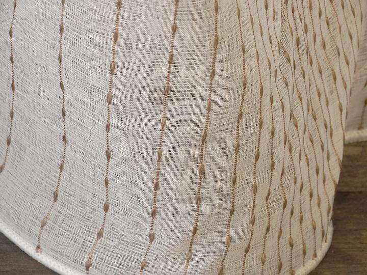 540 LT3039 Тънки платове за пердета|liadecor.bg