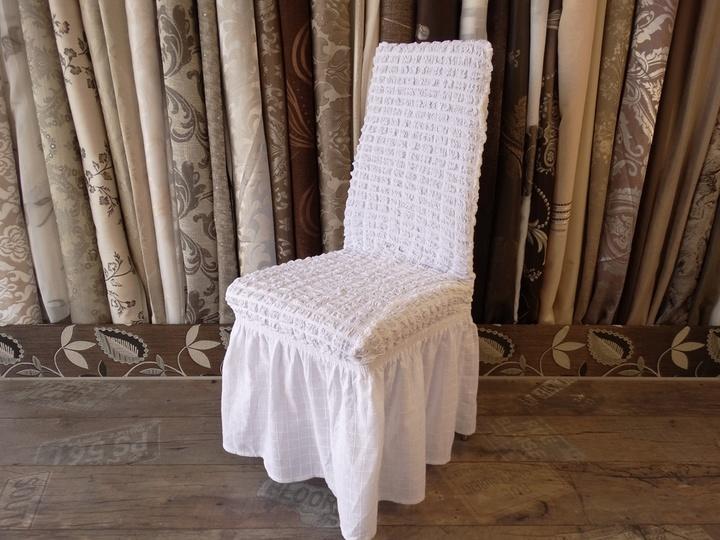 LS100 Покривало за стол. big  liadecor.bg