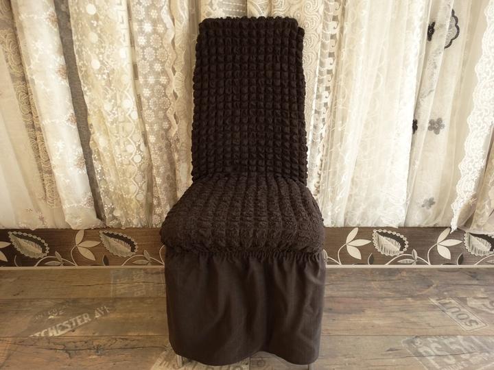 LS102 Покривало за стол. big |liadecor.bg