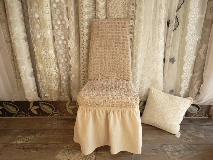 LS103 Покривало за стол. big |liadecor.bg