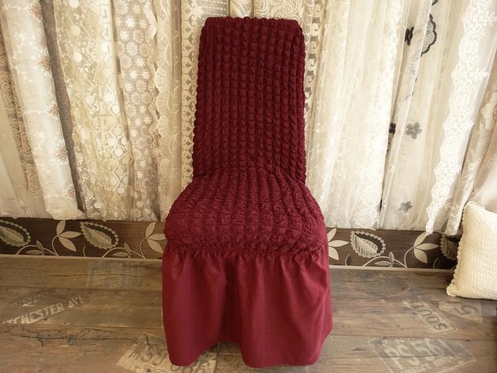 LS104 Покривало за стол. big |liadecor.bg