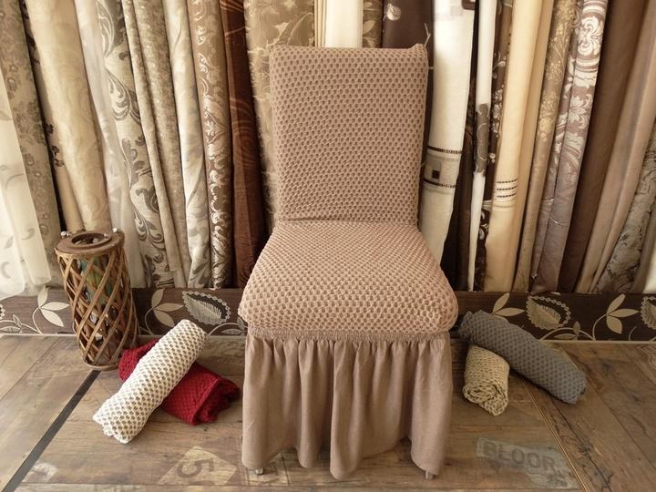 LS109 Покривало за стол big |liadecor.bg
