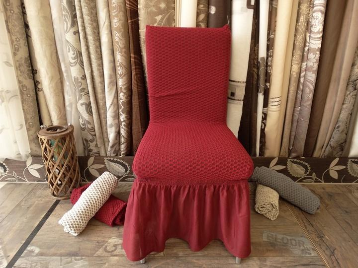 LS111 Покривало за стол big |liadecor.bg