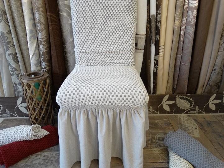 LS112 Покривало за стол big |liadecor.bg