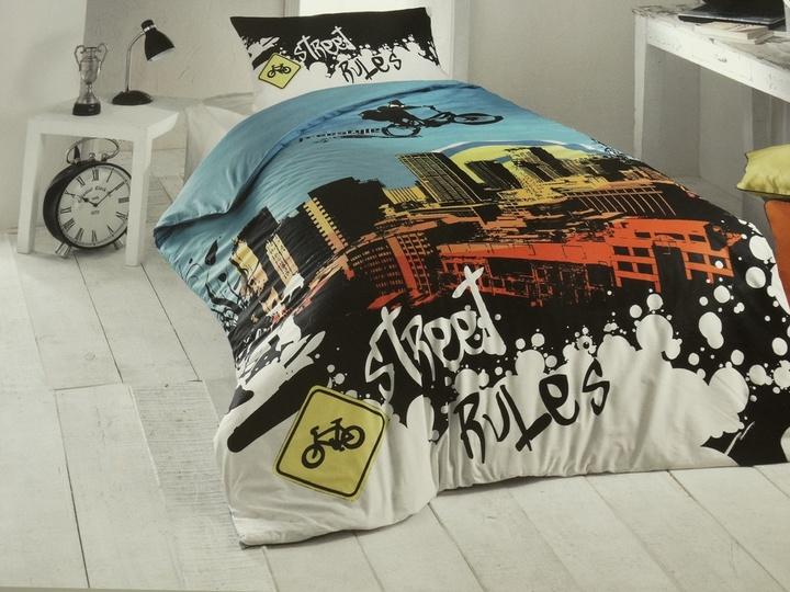 LP432 Спален комплект. big |liadecor.bg