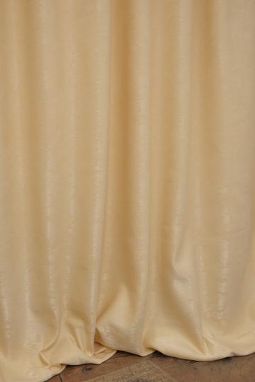 L1210 Плътен плат за завеса (Софт) big  liadecor.bg