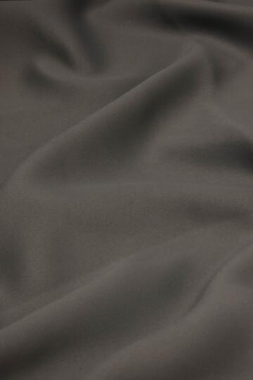 540 20052 Плътен плат със затъмняващ ефект В:290см Ш:110см цвят Сив-графит|liadecor.bg