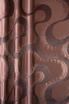 L1102  Плътен плат за завеса thumb 2 liadecor.bg