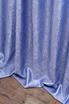 L1106  Плътен плат за завеса thumb 4|liadecor.bg