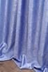 L1106 Плътен плат за завеса thumb 1|liadecor.bg