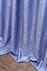 L1106  Плътен плат за завеса thumb 2|liadecor.bg