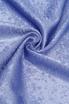 L1106  Плътен плат за завеса thumb 3|liadecor.bg