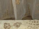 LT3156 Тънки платове за пердета. thumb 1|liadecor.bg