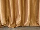 L1185  Плътен плат за завеса. thumb 2|liadecor.bg