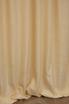 L1210  Плътен плат за завеса (Софт) thumb 4 liadecor.bg