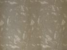 L1028 Тънки платове за пердета thumb 1 liadecor.bg
